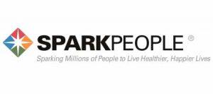 Spark People