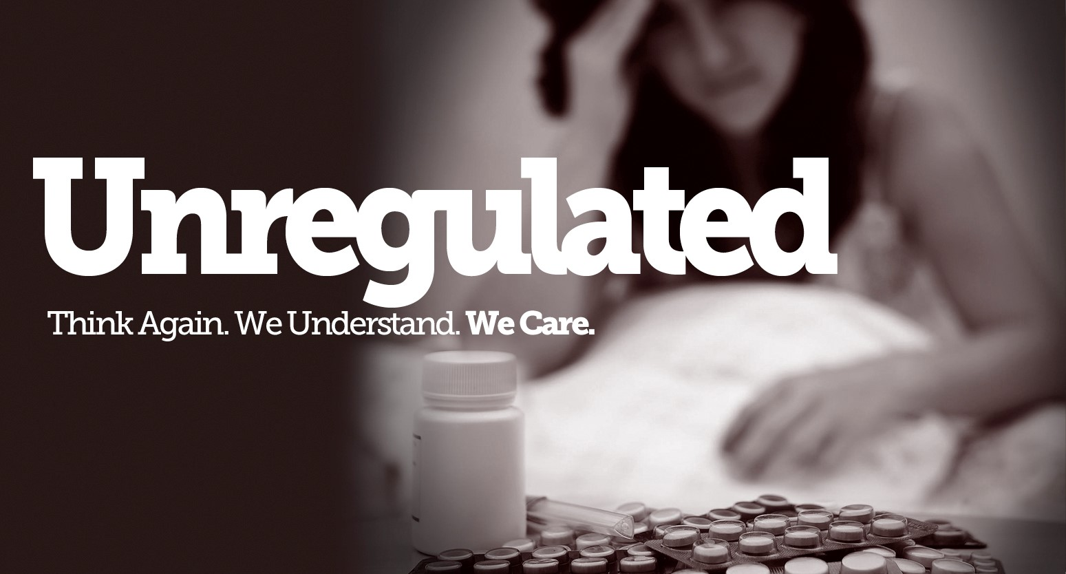 01_Unregulated