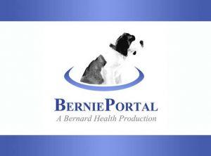 Bernie Portal